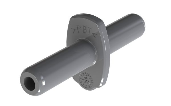 GREY LM 2.5 bore size