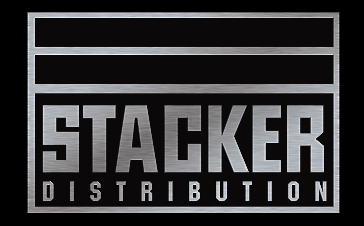 Stacker Distribution Systems